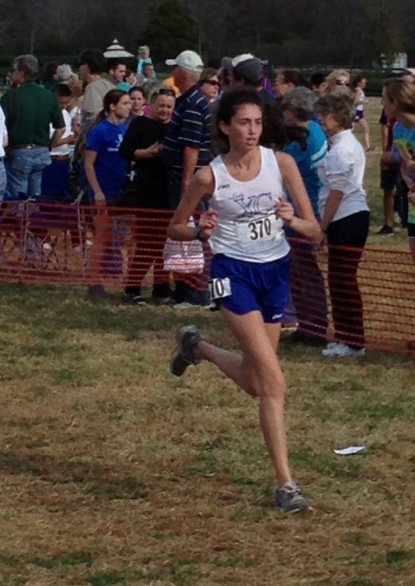 Jordyn Attias Cross Country resized 600