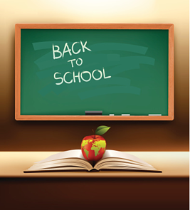 back to school catering software resized 600