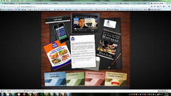 271_Catering_Software_Marketing