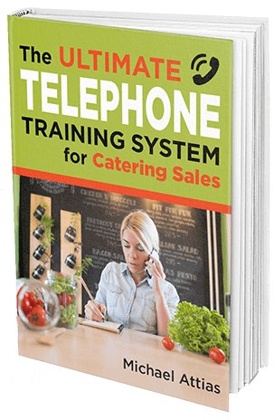telephone training system
