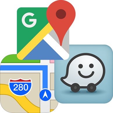 apple-maps-google-maps-waze-integration.png