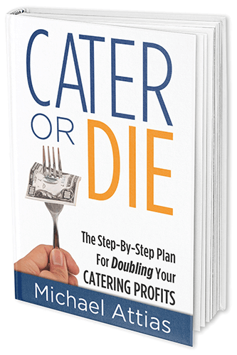 cater-or-die-cover-1