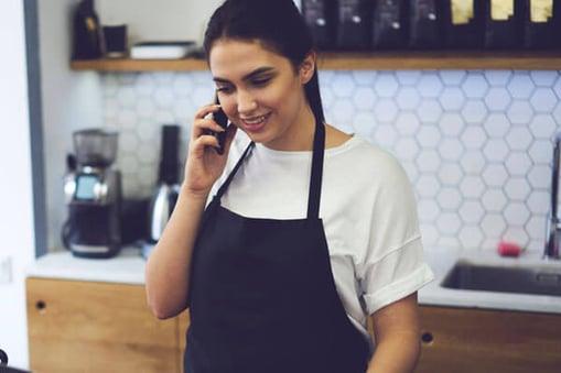 catering-call.jpg