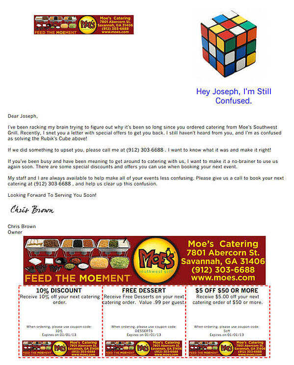 catering-marketing-reactivation-letters-3.jpg
