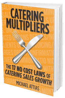 catering-multipliers (4)