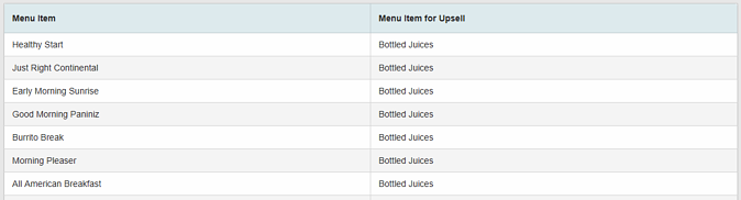 upsell-items.png