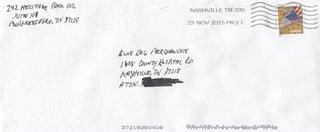 Envelope_Pic.jpg