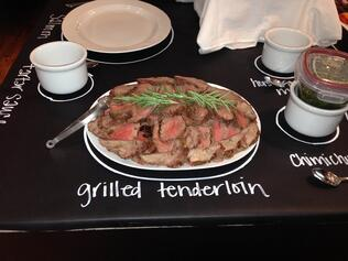 Grilled_Tenderloin