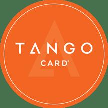 tango card integration
