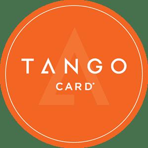 Tango-Card-Logo-copy