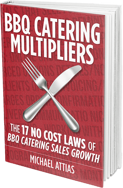 bbq-catering-multipliers