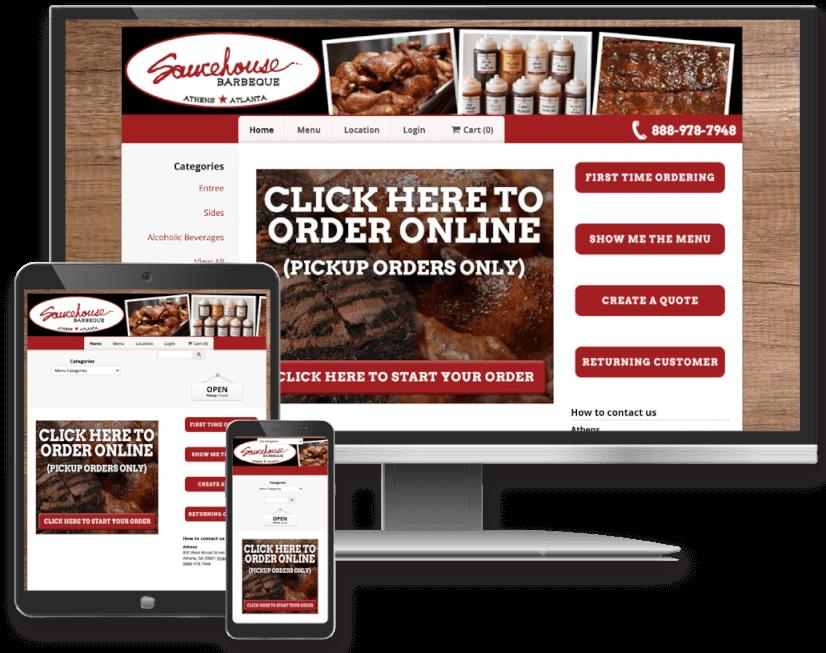 bbq-online-ordering
