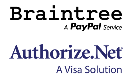 braintree-authorize-solutions (1)