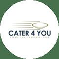 cater-4-u