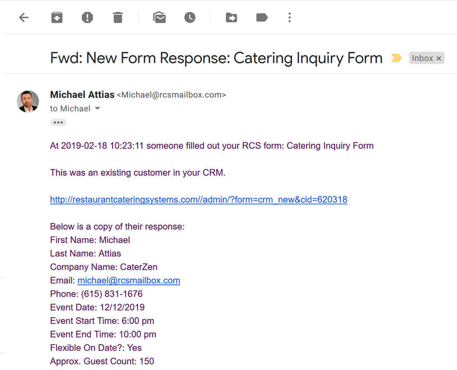 caterers-form-response (1)