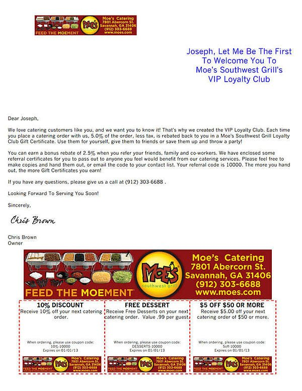 catering-company-referral-marketing