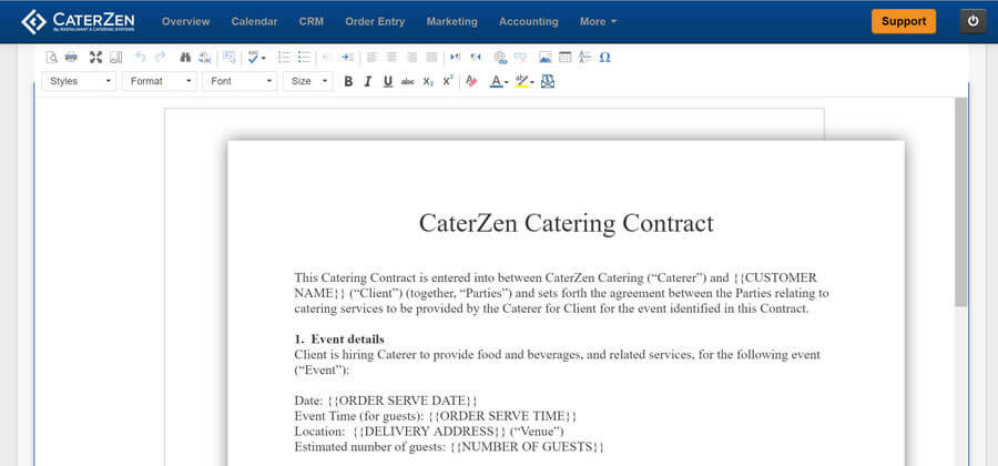 catering-contract-template (1)