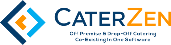 caterzen-logo-full