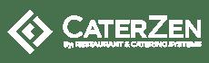 caterzen logo
