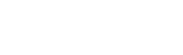 caterzen-logo-white