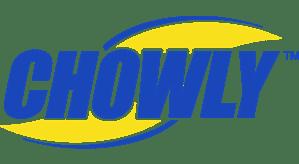 chowly-logo