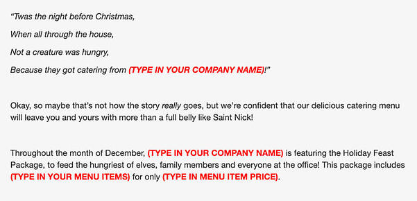 christmas-email-template (1) (1)