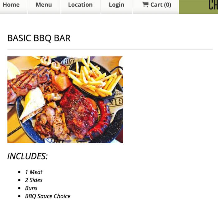 customize-catering-online-menu-2 (1)