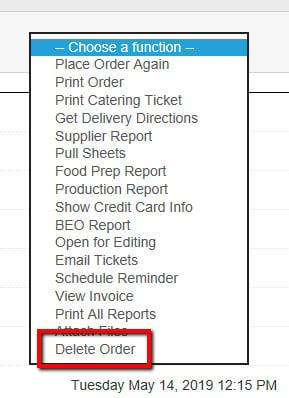 delete-catering-order