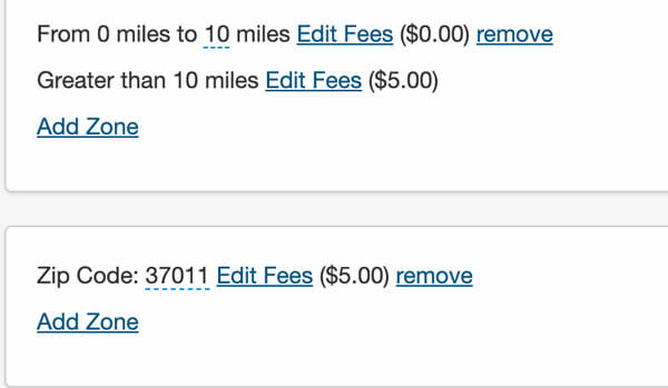 delivery-fees (1)