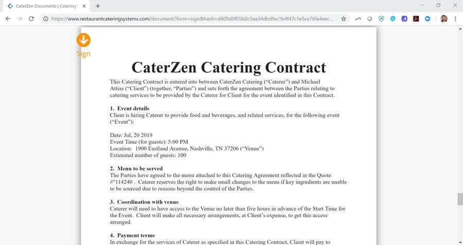 e-signature-catering-contract (1)