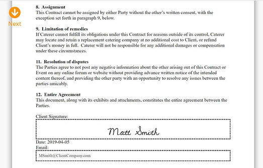 e-signature-catering-contract-1 (1)