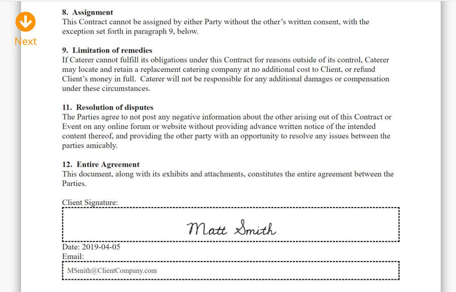 e-signature-catering-contract-1 (1)