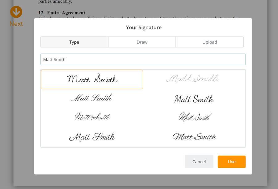 e-signature-catering-contract-2 (1)