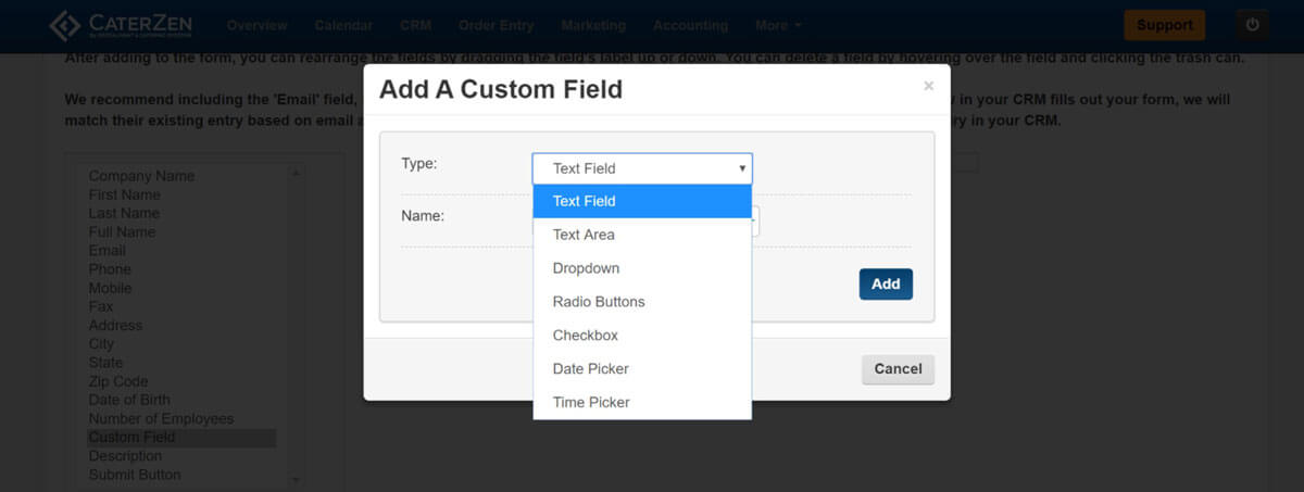 form-creation-widget (1)