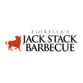 jack-stack-barbecue
