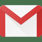 logo-gmail-9987
