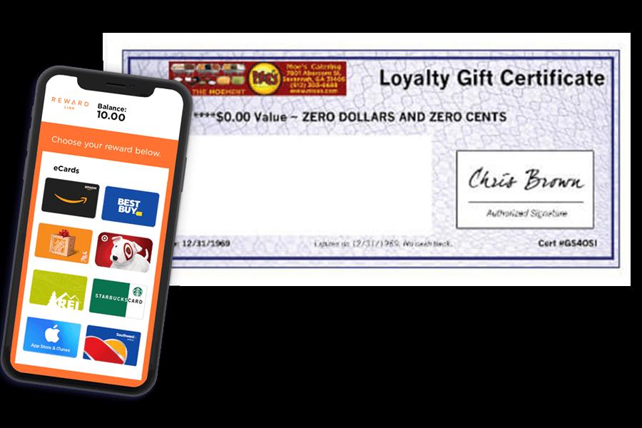 loyalty-program-restaurants