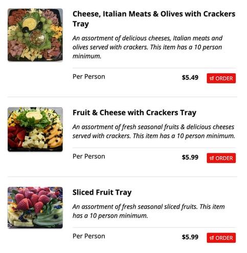 online-ordering-platform-images
