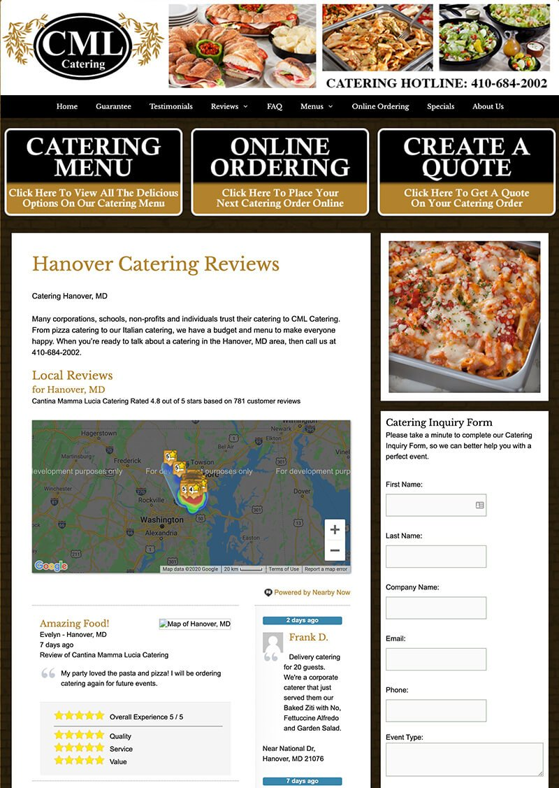 online-reviews-catering-software (1)