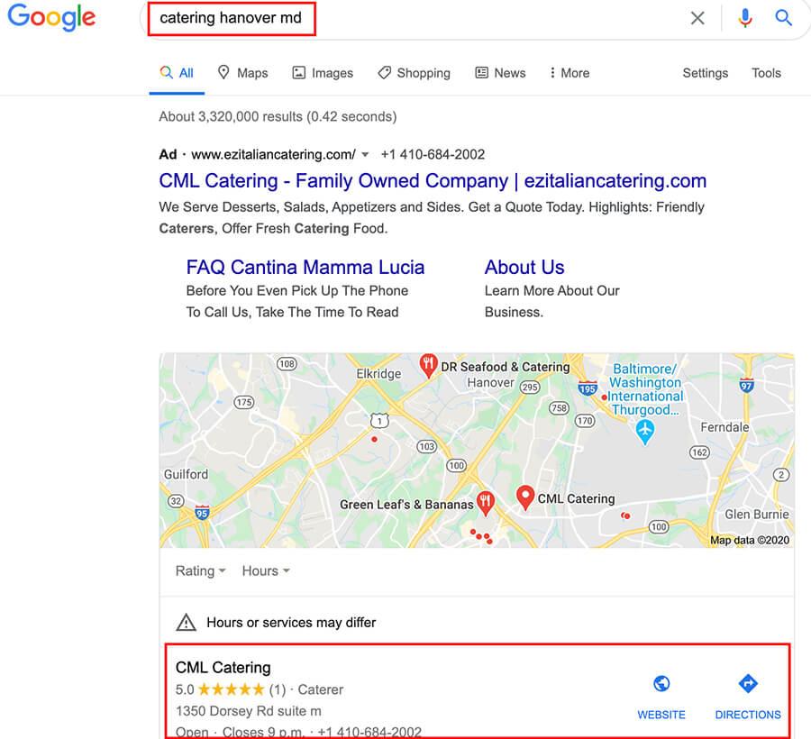 online-reviews-google (1)