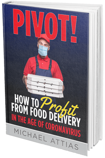 pivot-book-cover-2