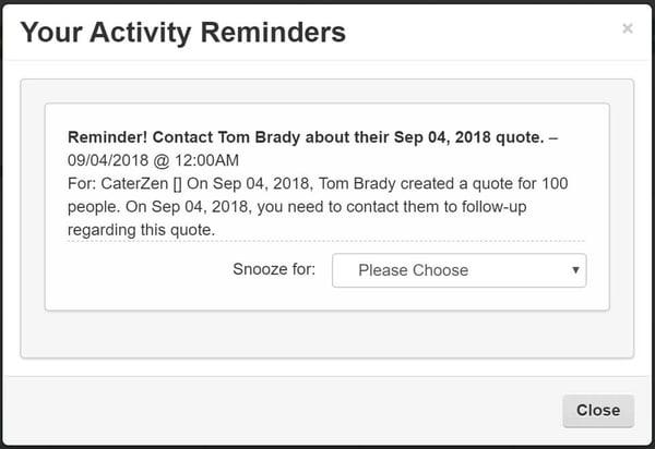 proposal-call-back-reminder