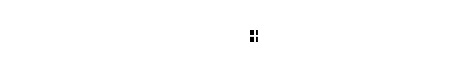 restaurant-boss-caterzen-logos