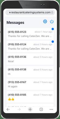 restaurant-text-message-mobile