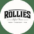 rollies-logo