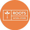 roots-natural-kitchen-logo