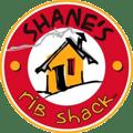 shanes-rib-shack-logo