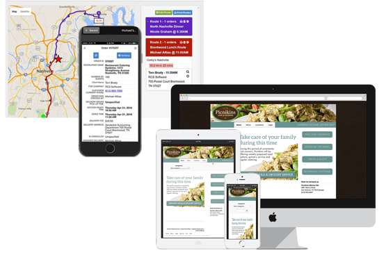 takeout-online-ordering-delivery-software