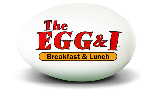 The-Egg-and-I (1)