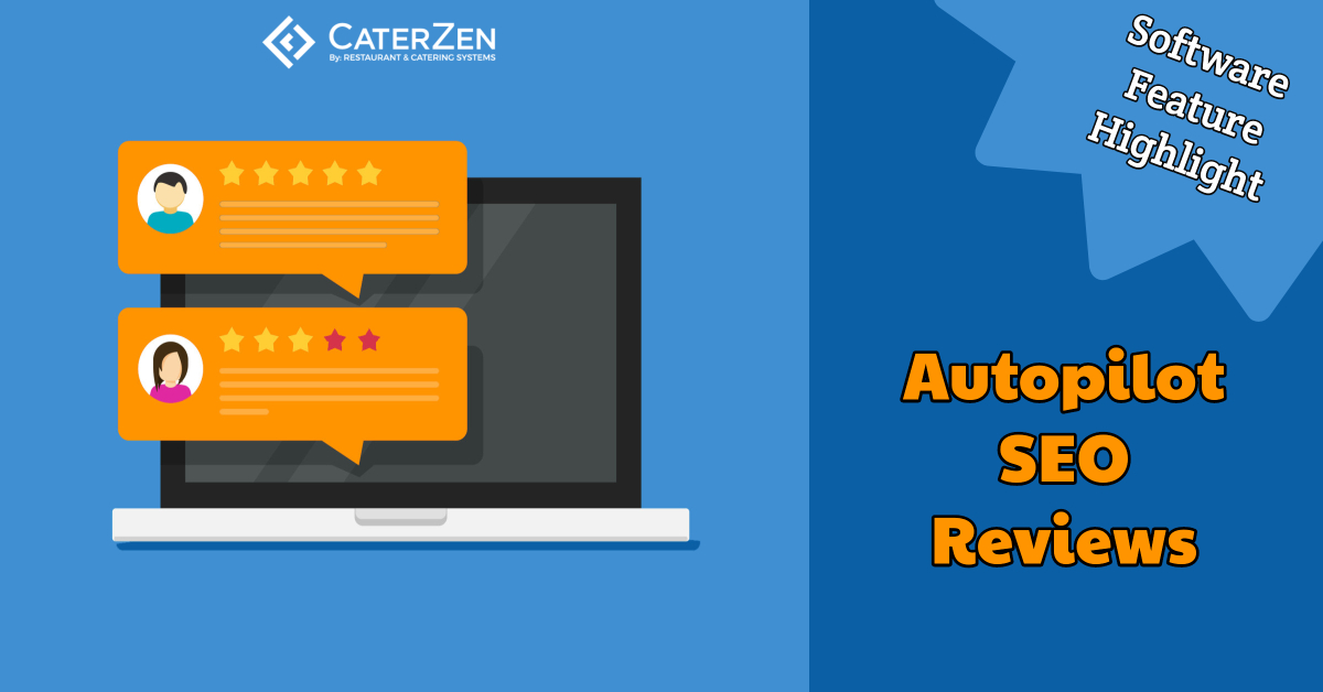 autopilot seo reviews